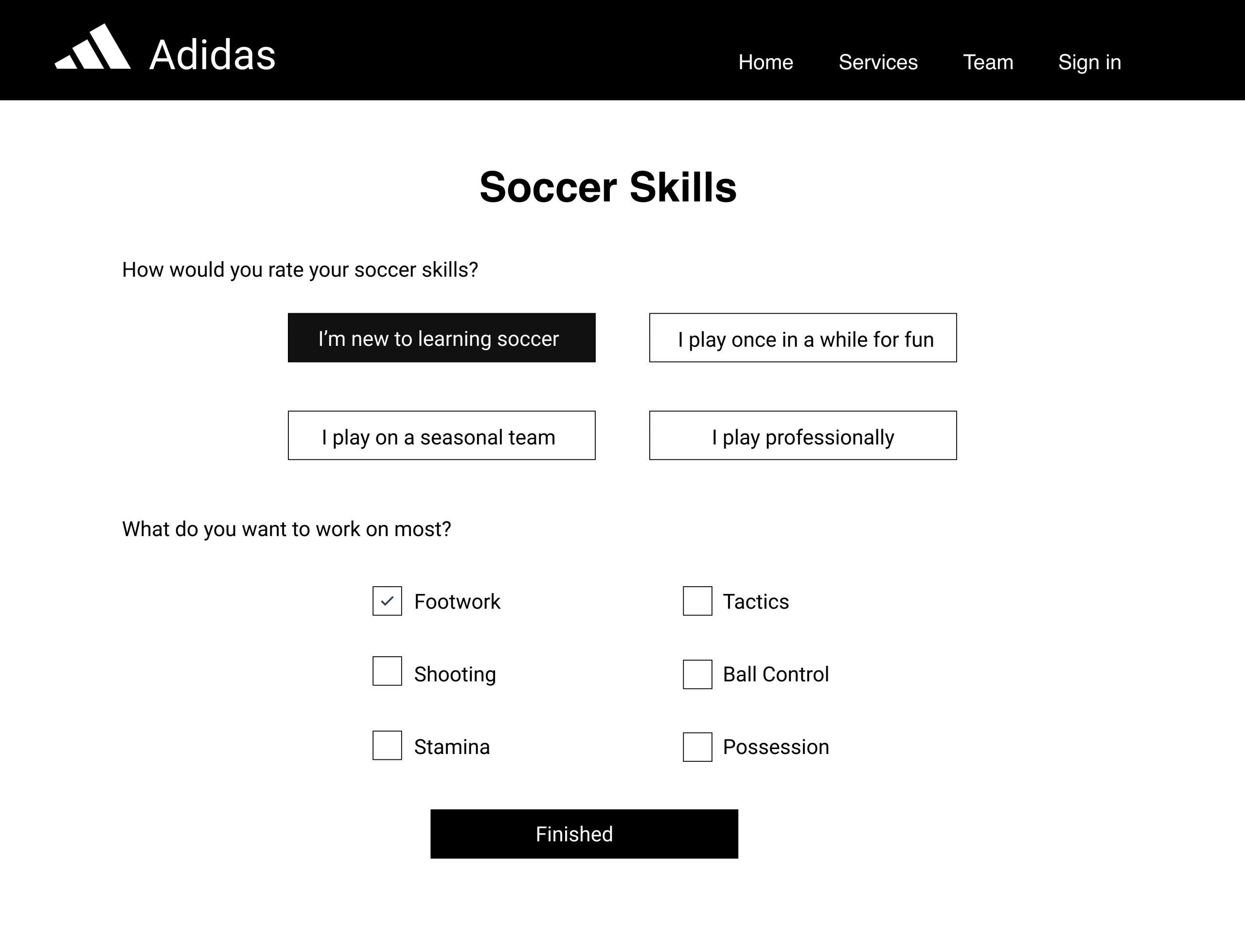 adidas_questionnaire