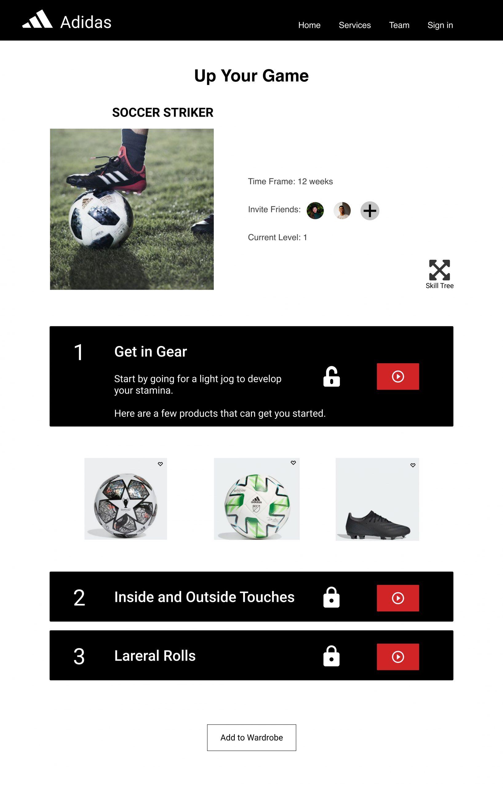 adidas_steps