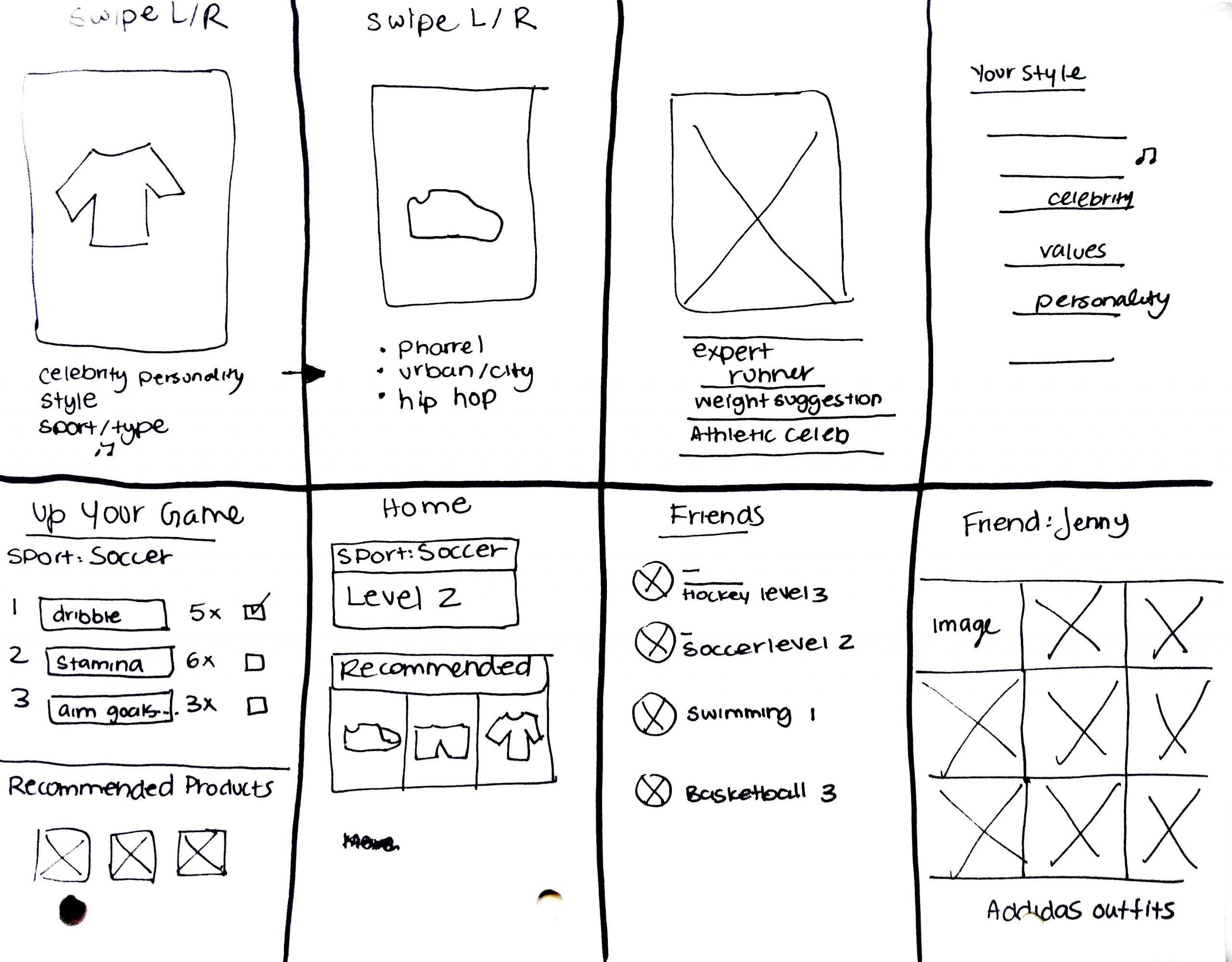 hackathon_sketch