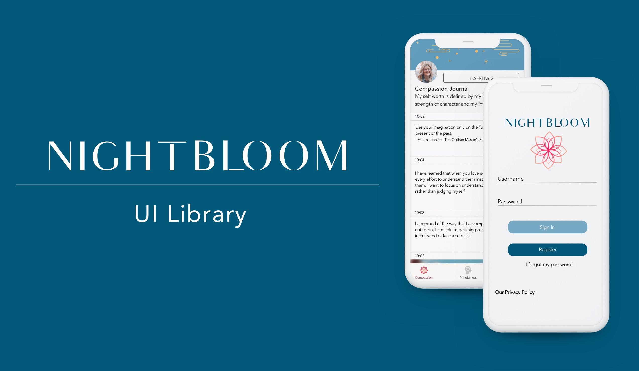 librarythumbnail_nightbloom