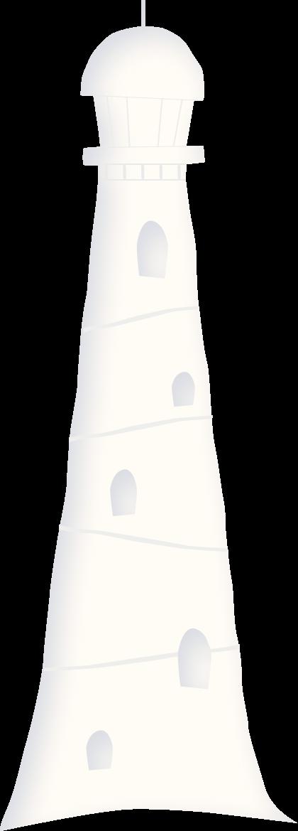 Inner-Shadow-Lighthouse